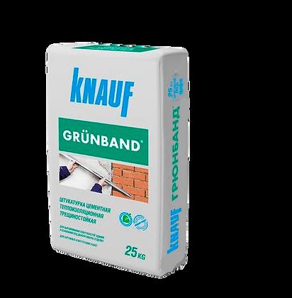 Грюндбанд Кнауф 25 кг