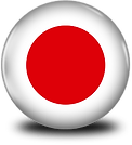 japanese flag.png