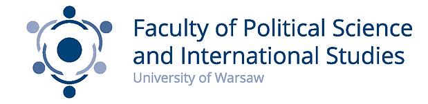 logo_wnpism_uw_english_krzywe_Strona_5.p