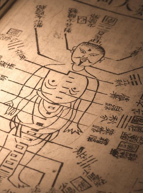 Acupuncture%252520old%252520book_edited_edited_edited.jpg
