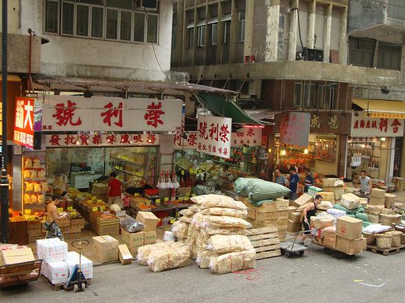 China10Estherdenise 219.jpg
