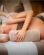 massage-femme-enceinte.png