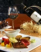 7774271200_gastronomie-francaise.jpg