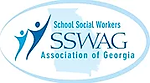 SSWAG-Logo-2018-ColorV2.bmp