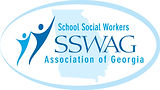 SSWAG-Logo-2018-ColorV2.jpg