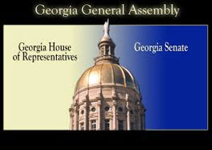 georgia general assembly.jpg