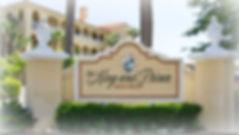 king sign.jpg