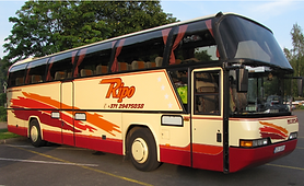 Bus777.PNG