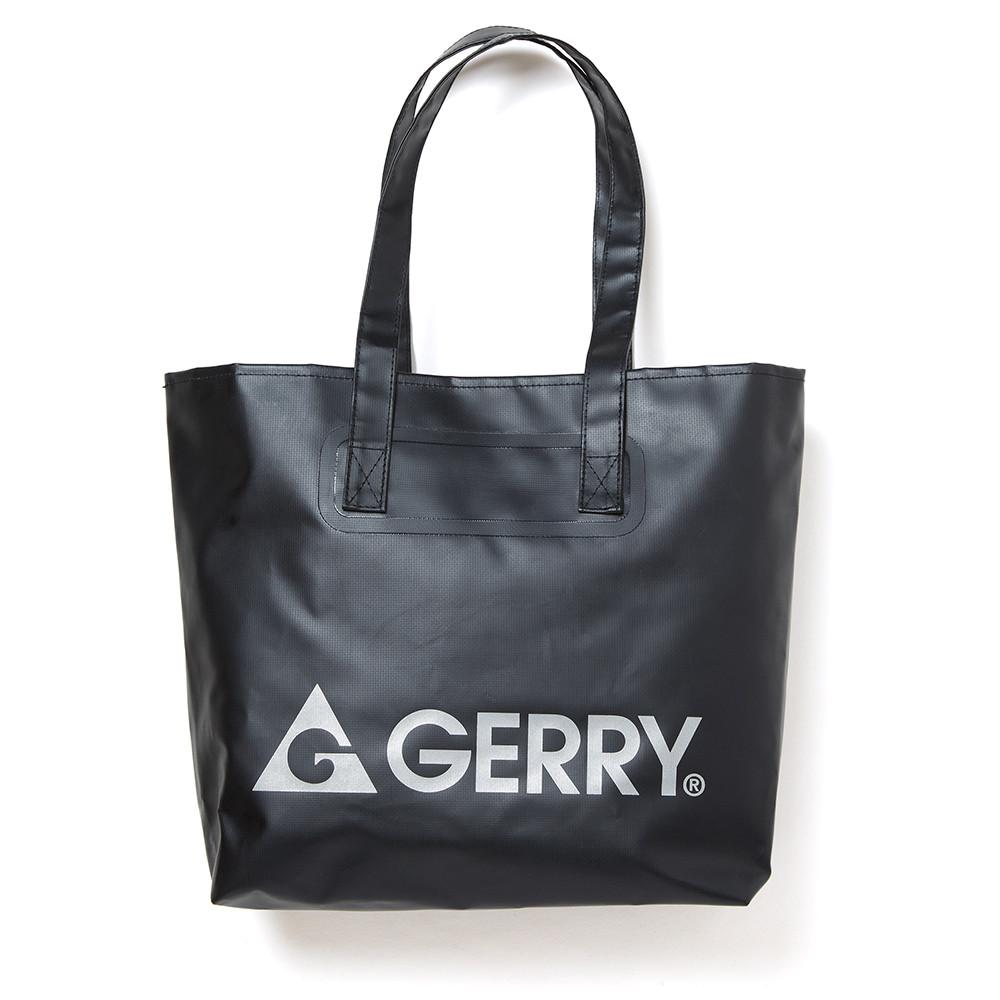 GERRY GE-3013