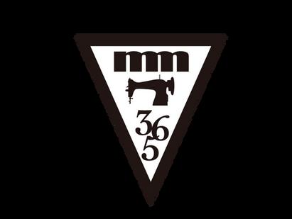 majestic365mil 2018ss商品紹介-その4