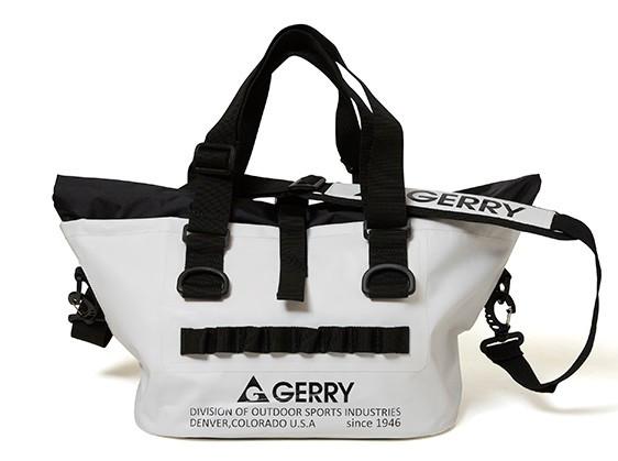 GERRY GE-5006