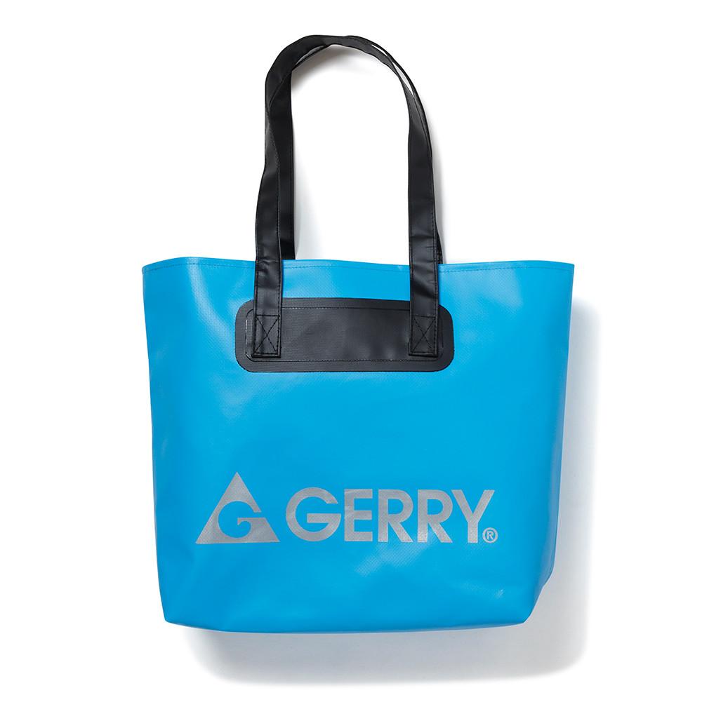 GERRY-GE3013