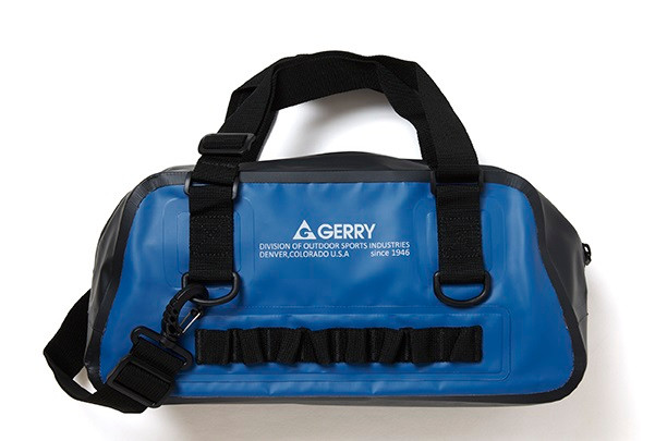 GERRY GE-5002