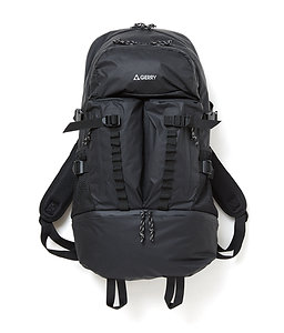 BACKPACK 'NYLON 50D'
