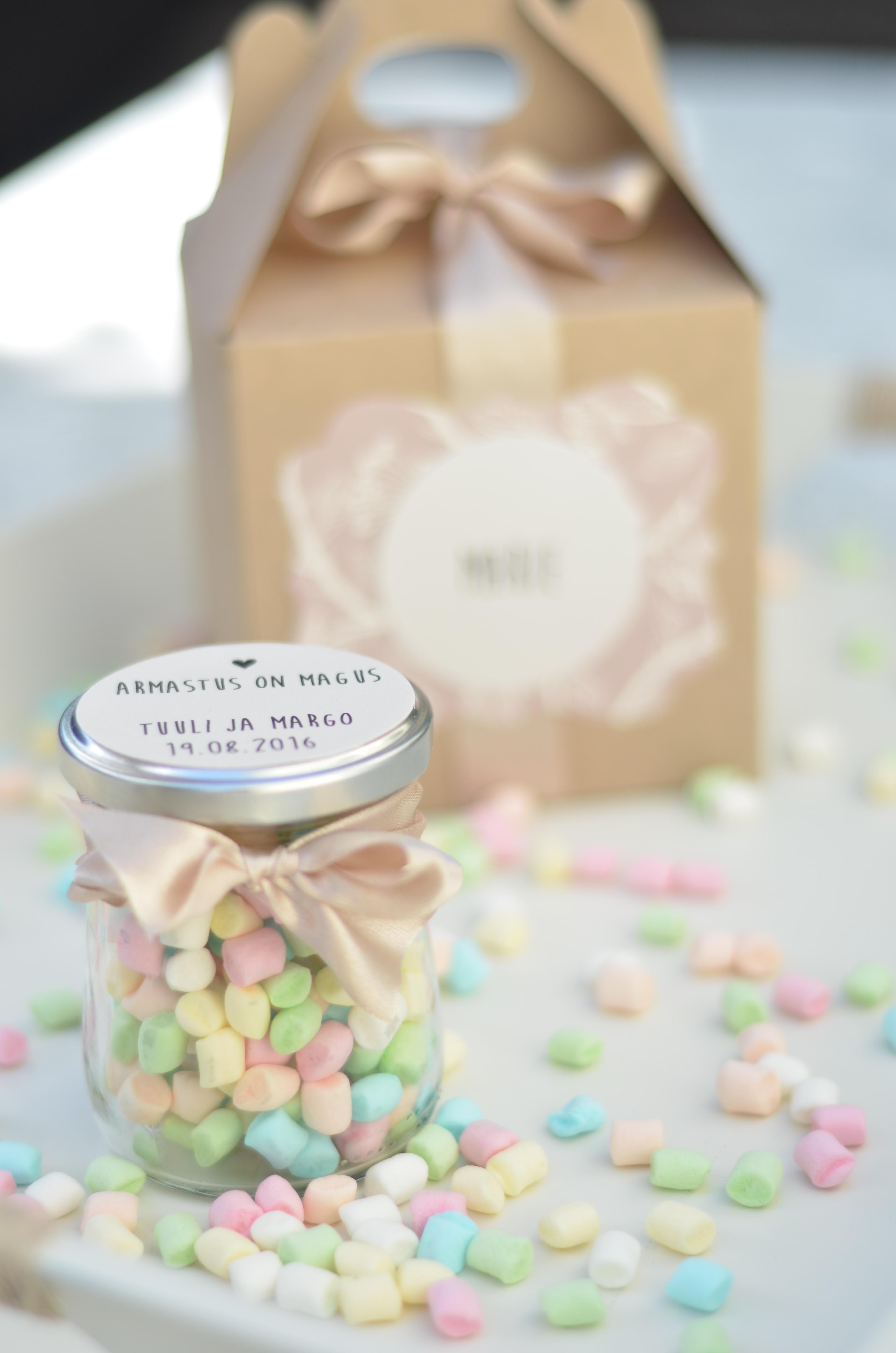 kommipurk pulmameene