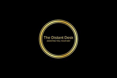 DISTANT.jpg