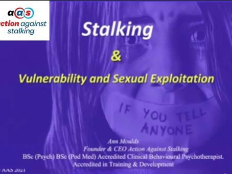 Seminar on Vulnerability