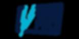 WeFix_Logo.png