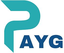 PAYG Logo2.PNG