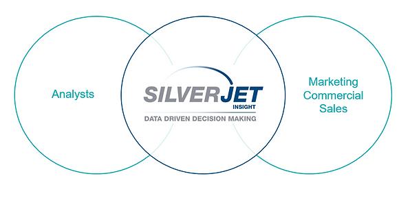 Silver Jet Circles.PNG