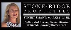 CelineMuldowney-Sponsorship.png