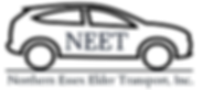 Northern Essex Elder Transport logo