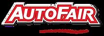 AutoFair - Makes it Happen logo