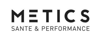 Logo Foodwaste.png