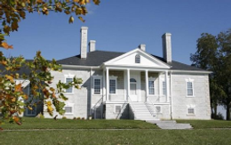 Belle Grove Front.png