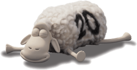 Sleeping Sheep 20.png
