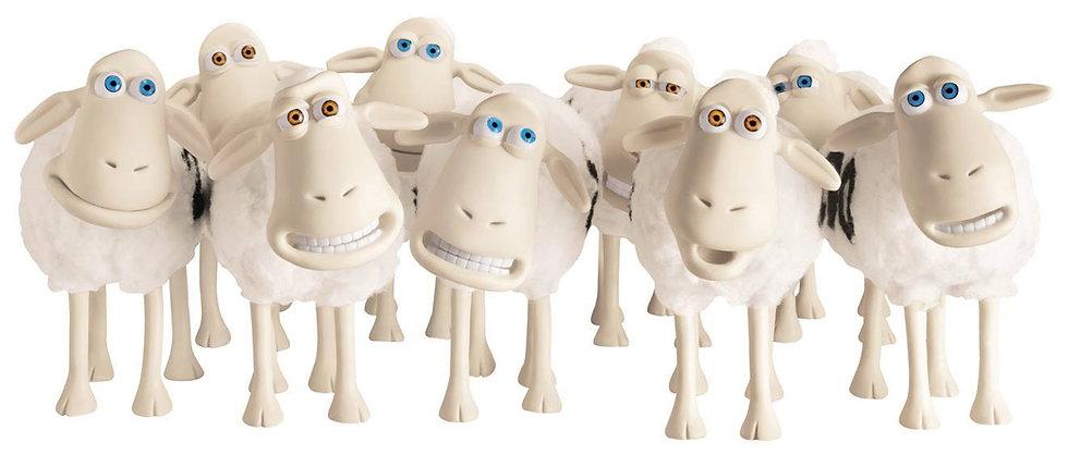 Serta Sheep.jpeg