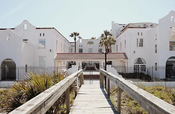 Casa Marina.webp