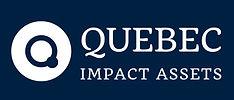 Logo Quebec.jpg