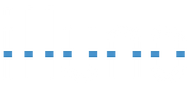 illuno 0.1 white with clear.png