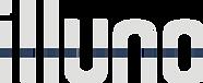 illuno logo 1v3.png
