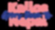 kallos gives back logo-43.png