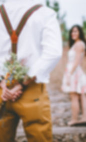 adult-blur-bouquet-236287.jpg
