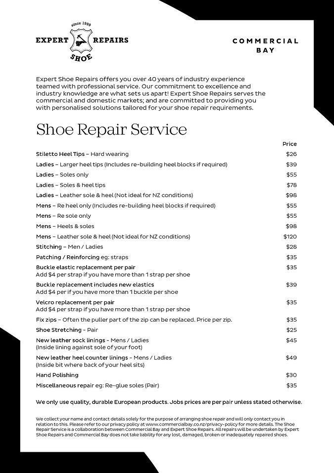 Shoe Repair Updated T&C July 2021.jpg