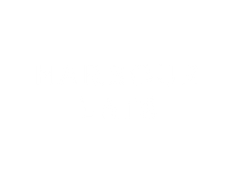 HarbourEats_Logotype_WTE-01.png