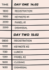 finalschedule_720.png