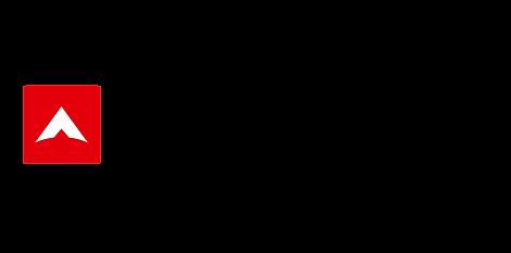 Logo_UrbanAlps_STEALTHKEY_logo_CMYK_edited.png