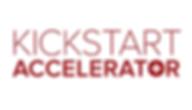 Logo_Kickstart_Accelerator_Rot_klein.png