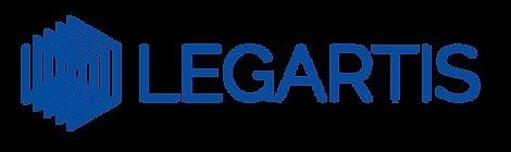 LEGARTIS-LOGO_blue_1_3x.png