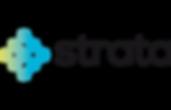Logo_Strata.png