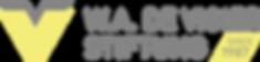 Logo_DeVigier_Since_1987_grau.png