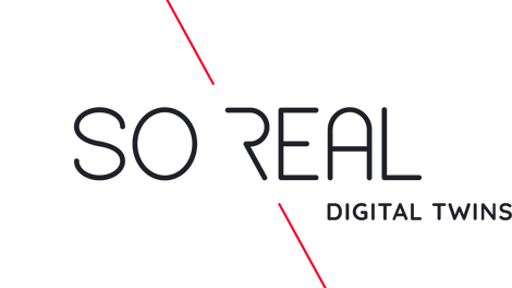 Logo_SO-REAL_Logo-Dark_Keyvisual-Claim_D