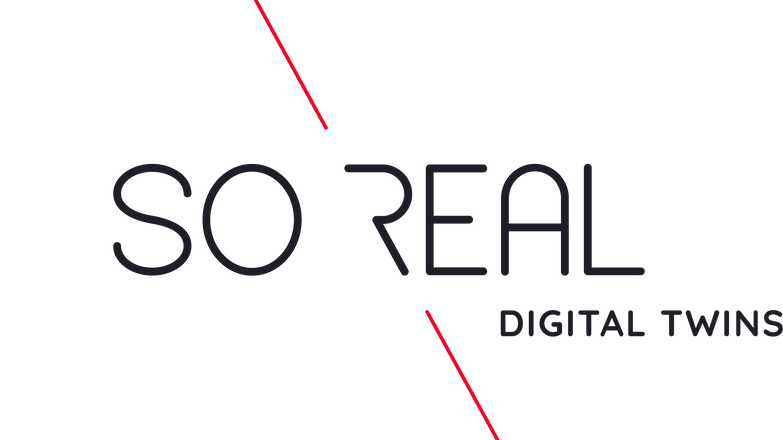 Logo_SO-REAL_Logo-Dark_Keyvisual-Claim_D