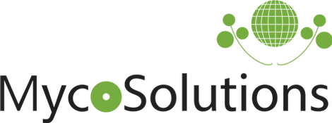 Logo_MycoSolutions.png