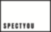 Logo_Spectyou.png