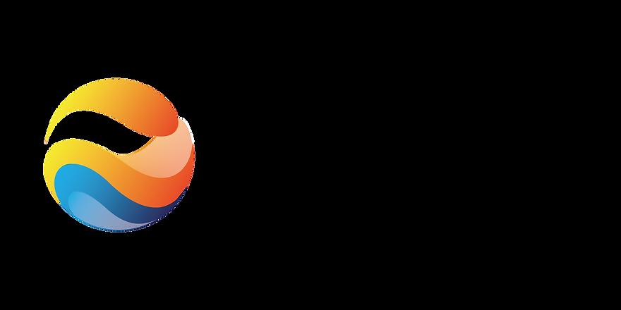 190222_Cowa_Logo_Transparent.png